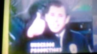 getlinkyoutube.com-Underdog/Fuzzy Door/20th Century Fox TV