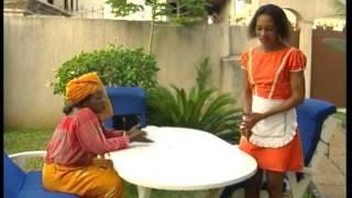 getlinkyoutube.com-Ma Famille (African Saga) - Reconciliation [Part 3]