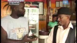 getlinkyoutube.com-orijino komedi Jifanye Pale unapokuwa lofa