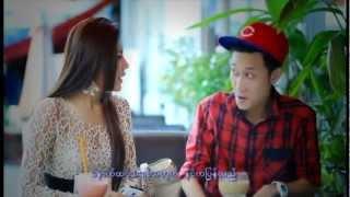 getlinkyoutube.com-Ice Cream - Zay Ye