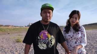 getlinkyoutube.com-MV ເພງ: ອາໂກ໋ຍ A goi  [Huk Ey Ly Soundtrack]  by Jear Pacific Feat. Xay