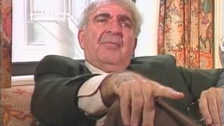 getlinkyoutube.com-Historias De La Mafia - Al Capone