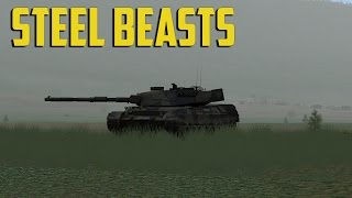 getlinkyoutube.com-Steel Beasts - THE Tank Simulator