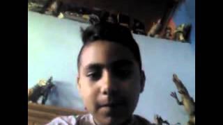 getlinkyoutube.com-el video del corrido de Barney