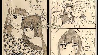 getlinkyoutube.com-NARUHINA    Princesa Hyuga capitulo 2 pare 2 2