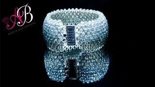 getlinkyoutube.com-Collezione Sposa - Wedding collection