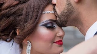 getlinkyoutube.com-Hawar & Chabat - Part 5 - 04.12.2015 - Bremen - Nishan Baadri - JiyanVideo 2015