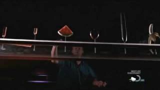 getlinkyoutube.com-Rick Smith Jr. - Throwing Cards