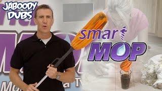 getlinkyoutube.com-Smart Mop Dub