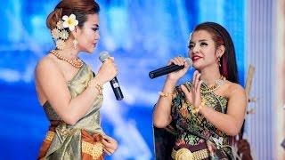 getlinkyoutube.com-PPCTV MEDIACORP AWARDS ស្នេហាក្នុងពេលរាត្រី Sneha Knong Pel Reatrey by Khat Sokhim