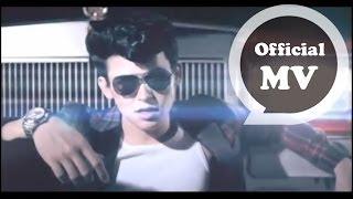 倪安東 Anthony Neely [Wake Up] Official MV