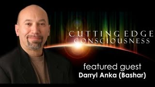 getlinkyoutube.com-Darryl Anka (Bashar): It's NOT Law of Attraction