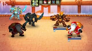 getlinkyoutube.com-Monster Legends Liga de jugadores