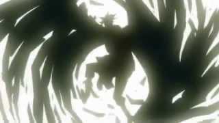 getlinkyoutube.com-One Piece Marco vs Kizaru Full fight Amv