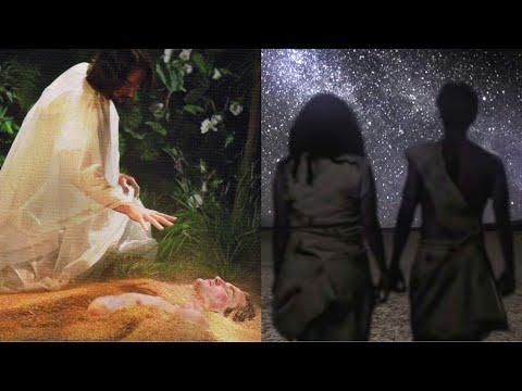 Gênesis - A Criação e a Queda do Homem