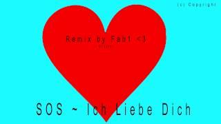 getlinkyoutube.com-S.O.S Ich Liebe Dich