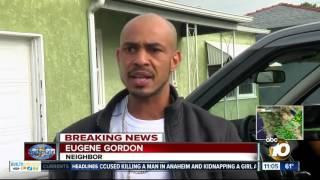 getlinkyoutube.com-Father Killed by Hit&Run