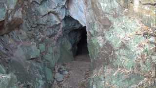 getlinkyoutube.com-ถ้ำพระ - ถ้ำแก้ว วัดถ้ำแก้ว
