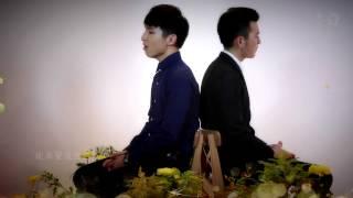 "getlinkyoutube.com-[Thai Sub] 无言 ถึงนายเป็นผู้ชาย ฉันก็จะรัก LIKE LOVE 类似爱情(你是男的我也爱)""Even If You're a Man, I Love You"