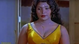 getlinkyoutube.com-Malayalam Movie Scene - Maattuvin Chattangale - She Is a Street Dancer ! !