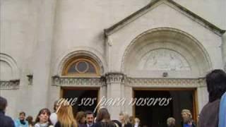 getlinkyoutube.com-FACUNDO MONTERO