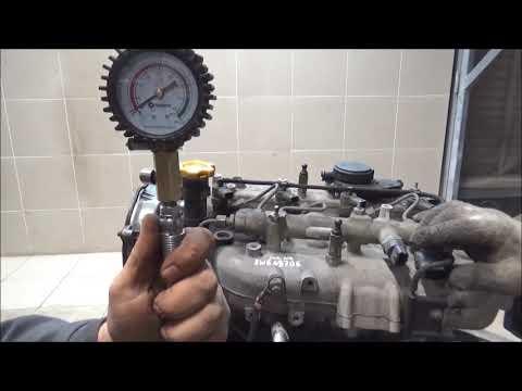 Где в Rover 800 опоры двигателя