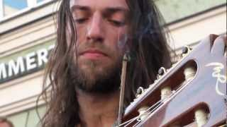 getlinkyoutube.com-Estas Tonne - The Song of the Golden Dragon