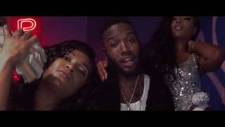 getlinkyoutube.com-Shy Glizzy - Bankroll (Official Video)