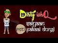 Saiyaan Roti Pakaai Dungi Explicit - Dirty IshQ | ishQ Bector