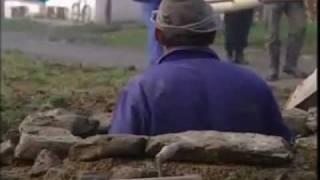 Der Brunnenmacher
