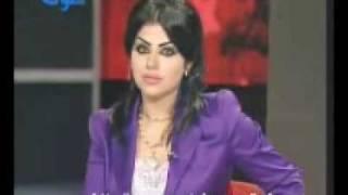 getlinkyoutube.com-حيلهم بينهم كمان وكمان حليمة بولند الجزء الثاني