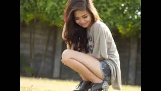 getlinkyoutube.com-→PANGAKO← ♥HIRO♥MITCH♥