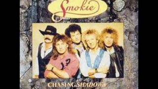getlinkyoutube.com-Smokie - Don't play that game with me
