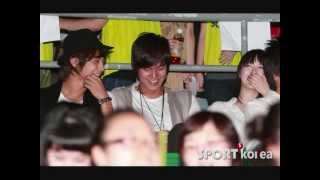 getlinkyoutube.com-koo hye sun & lee min ho MINSUN...