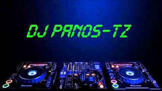 getlinkyoutube.com-Spaste Ta Ola   Greek Songs 2014   Dj Panos Tz Mix