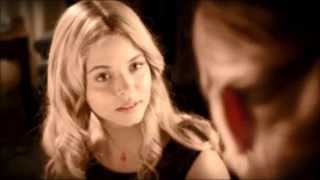 getlinkyoutube.com-Pretty Little Liars: Everything We Know About Bethany Young