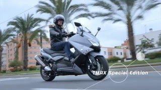 getlinkyoutube.com-TMAX LUX MAX
