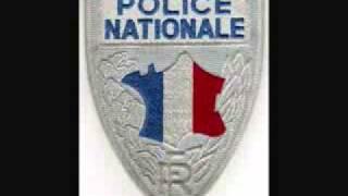 getlinkyoutube.com-Comment enerver la police Francaise