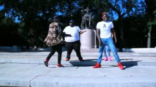 getlinkyoutube.com-iAmDLOW - Do It Like Me Challenge prod by @NunMajorBeats
