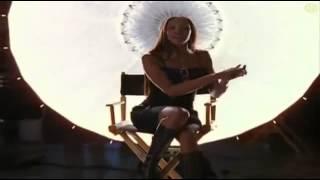 getlinkyoutube.com-Vídeo porno   Mamada chica caliente de 19 años (Sexo)[1]