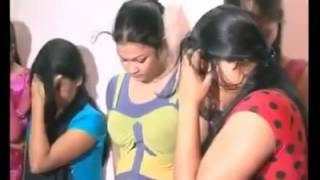 getlinkyoutube.com-ঢাকায় কলেজ মেয়েদের যৌন ব্যাবসা। আমাদের সমাজ কথায় যাচ্ছে !