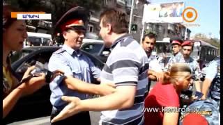 getlinkyoutube.com-Արգիշտի Կիվիրյանի գործով դատական նիստին ցուցմունք են տվել տուժողը և 2 վկաներ