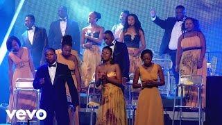getlinkyoutube.com-Joyous Celebration - Dumisani