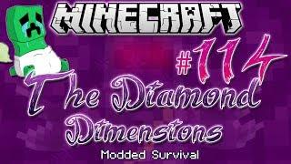 "getlinkyoutube.com-""MY 4th CHILD"" 