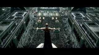 getlinkyoutube.com-2014 New Upcoming Movies 2014 - 17 Official Trailers [HD]