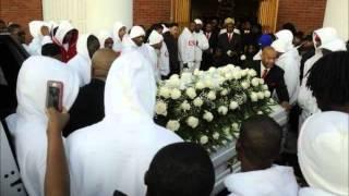 getlinkyoutube.com-DOE B. FUNERAL : T.I. Remembers Slain Rapper (PICS & VIDEO )