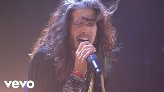 "getlinkyoutube.com-Steven Tyler - ""Piece Of My Heart"" on Front And Center (Live)"