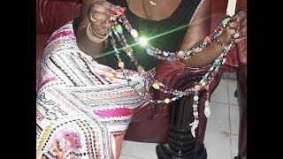 Actu ELLE , l'émission des femmes, ne le manquez surtout pas c'est sur Senegal Live