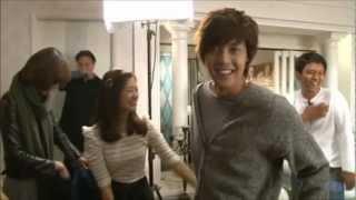 getlinkyoutube.com-Amazed- Kim Hyun joong & Jung Somin.wmv
