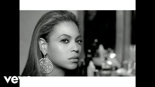Beyonc - Si Yo Fuera Un Chico (Subtitles)